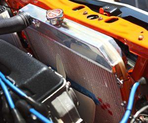 Основные функциональные особенности работы радиатора охлаждения автомобиля