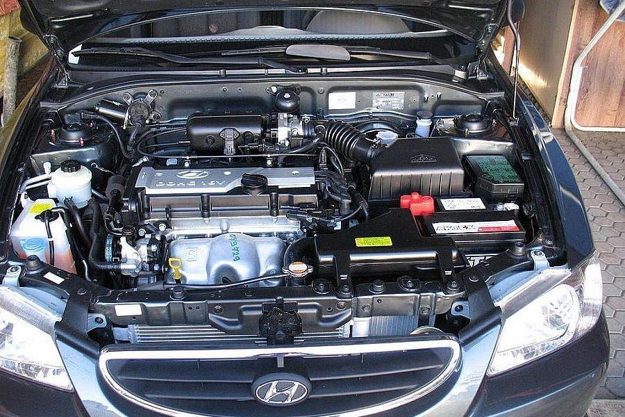 Поддерживайте свой автомобиль с регулярным автосервисом