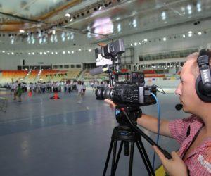 5 советов по быстрому производству креативного видео