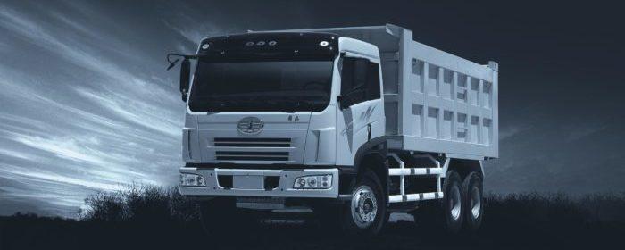 Какие запчасти для грузовика и трейлера необходимо проверить перед поездкой?