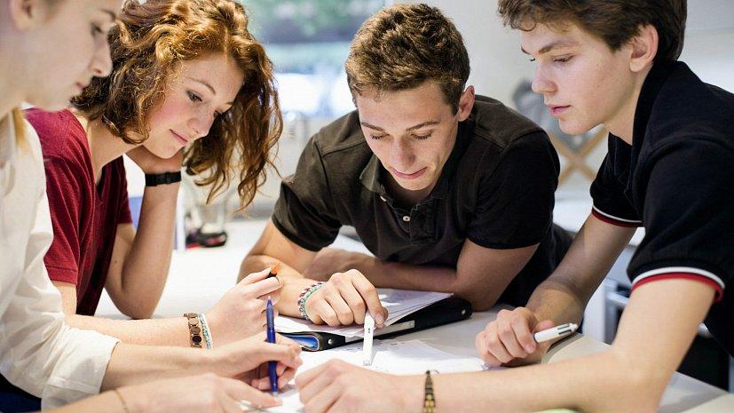 Как выбрать университет для яркой профессиональной жизни