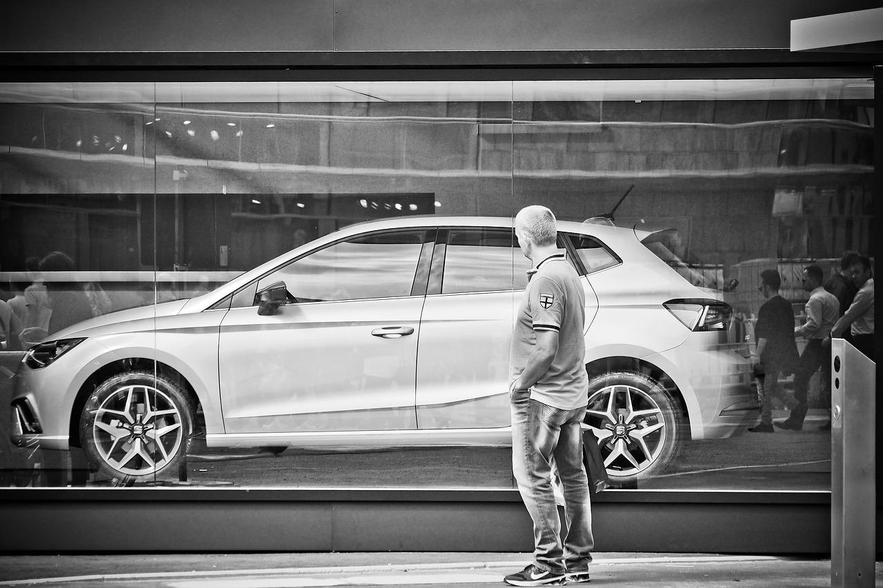 Что нужно знать перед покупкой автомобиля у автосалона