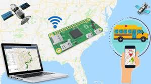 Лучшие устройства слежения за транспортными средствами